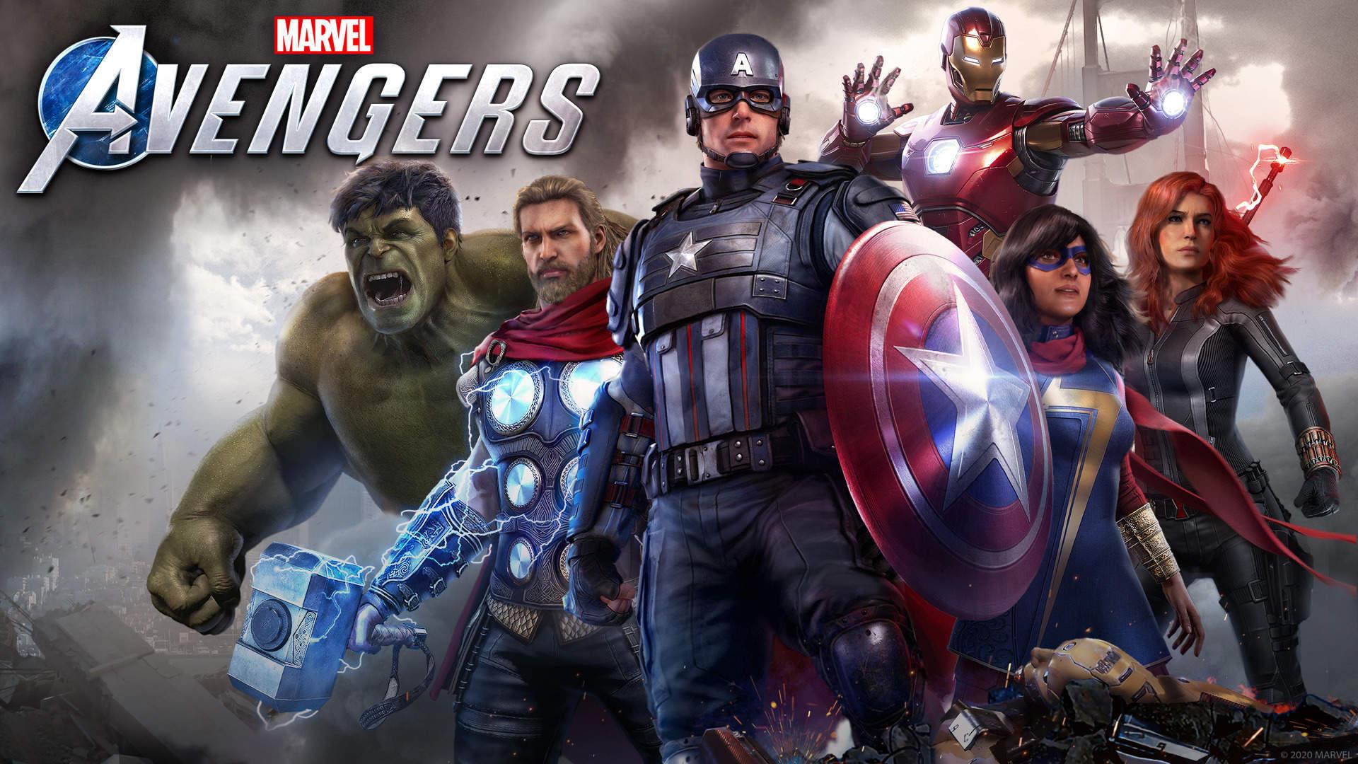 marvels-avengers-trailer