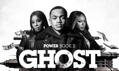 Power-Book-II-Ghost