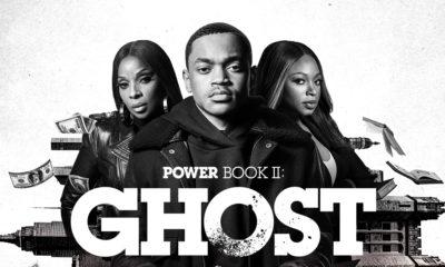 Power-Book-II-Ghost