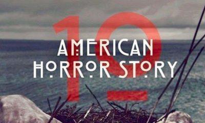 american-horror-story-10