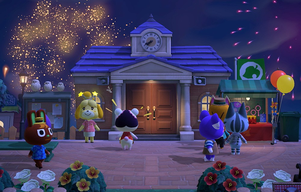 animal-crossing-new-horizons-stagione-fuochi-artificio