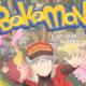 bakamon-parodia-pokemon