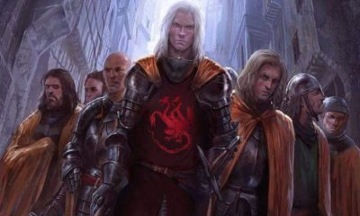 daemon-Targaryen-house-of-the-dragon