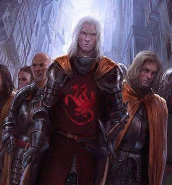 daemon-Targaryen-house-of-the-dragon