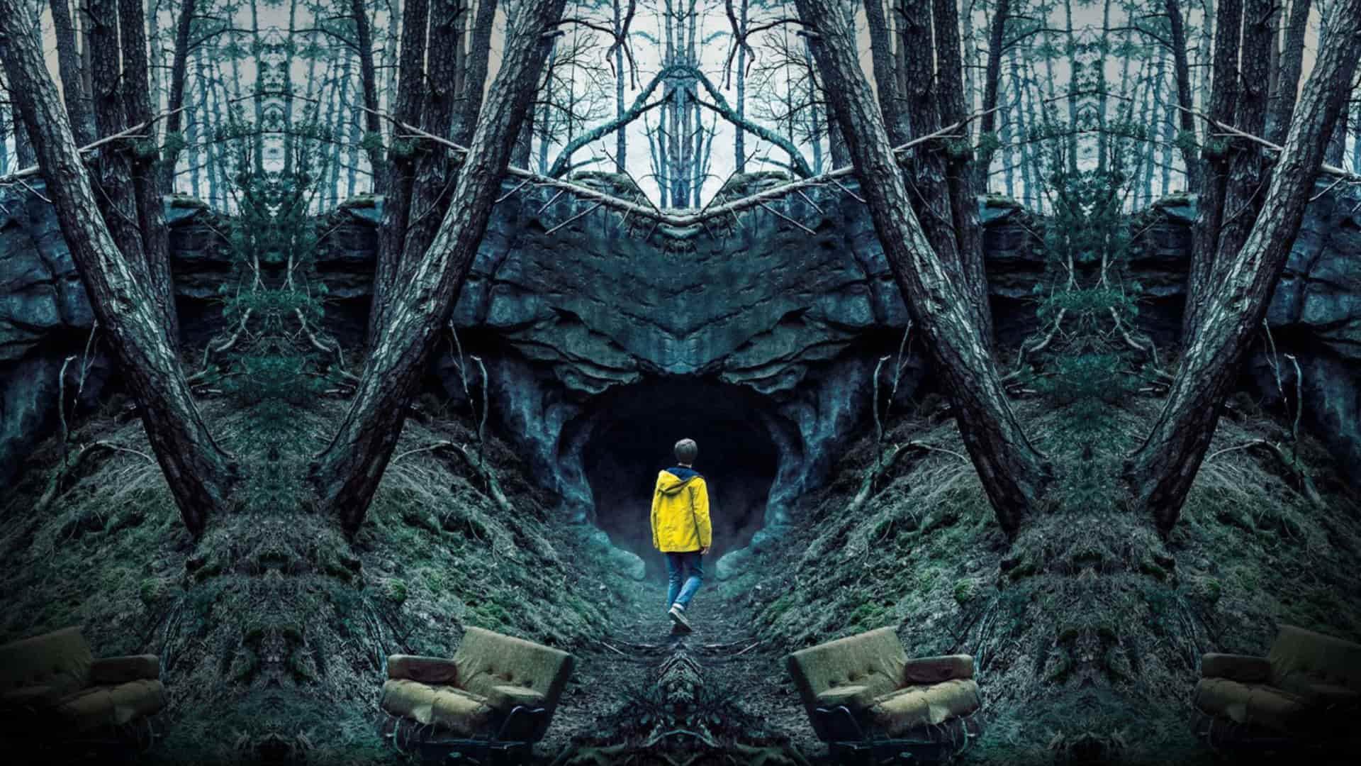 dark-recensione-terza-stagione