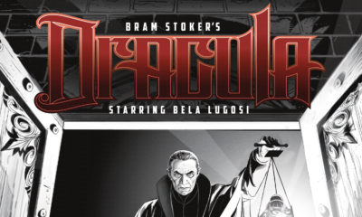 dracula-graphic-novel