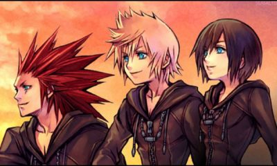 Kingdom-Hearts-3582-Days
