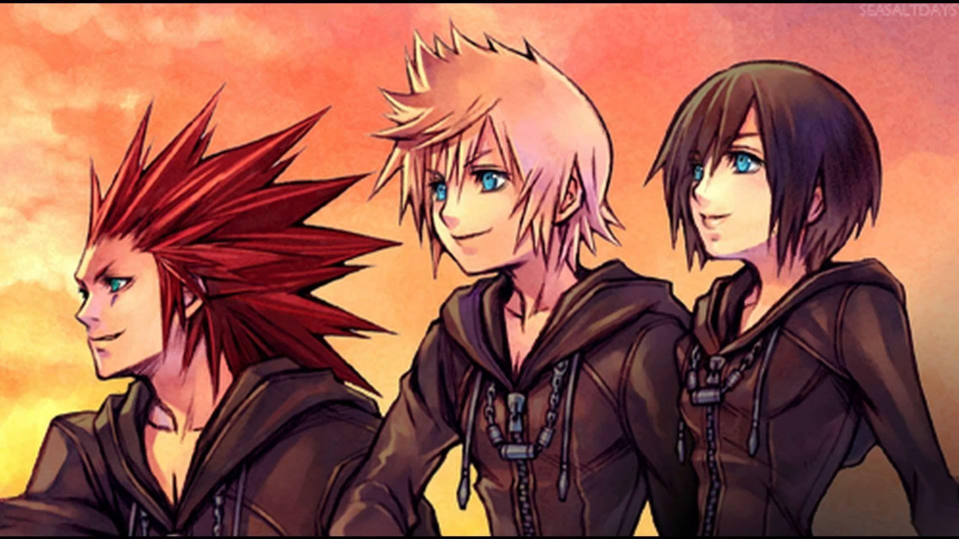 Kingdom-Hearts-3582-Days