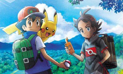 esplorazioni-pokemon-italia