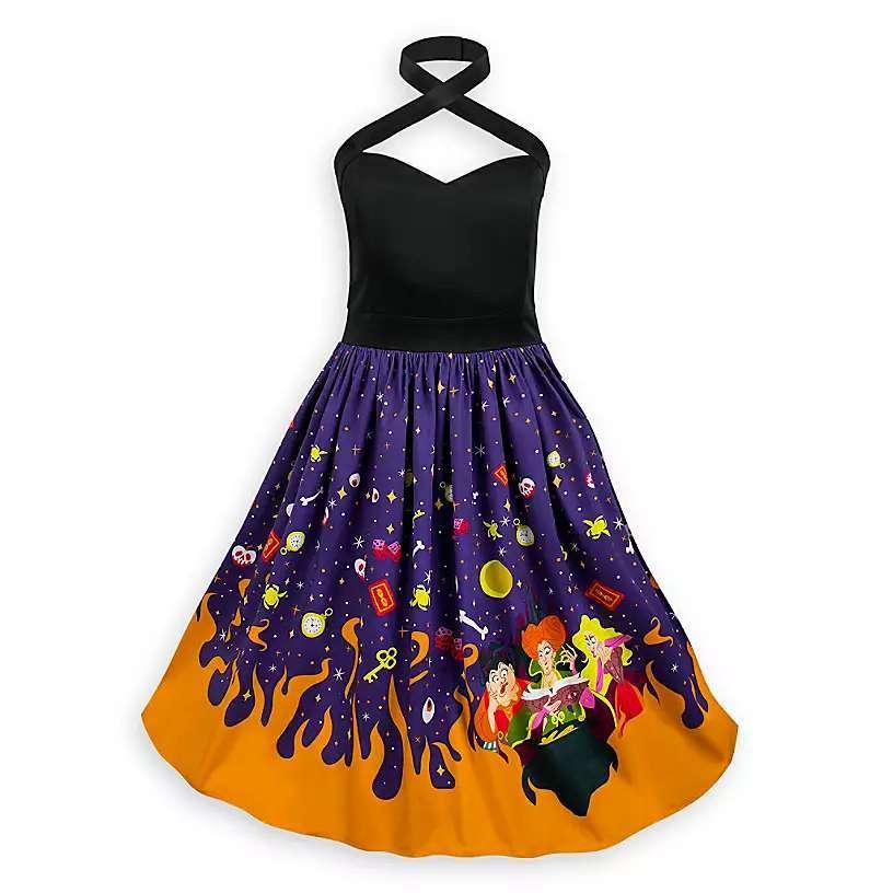 hocus-pocus-vestito