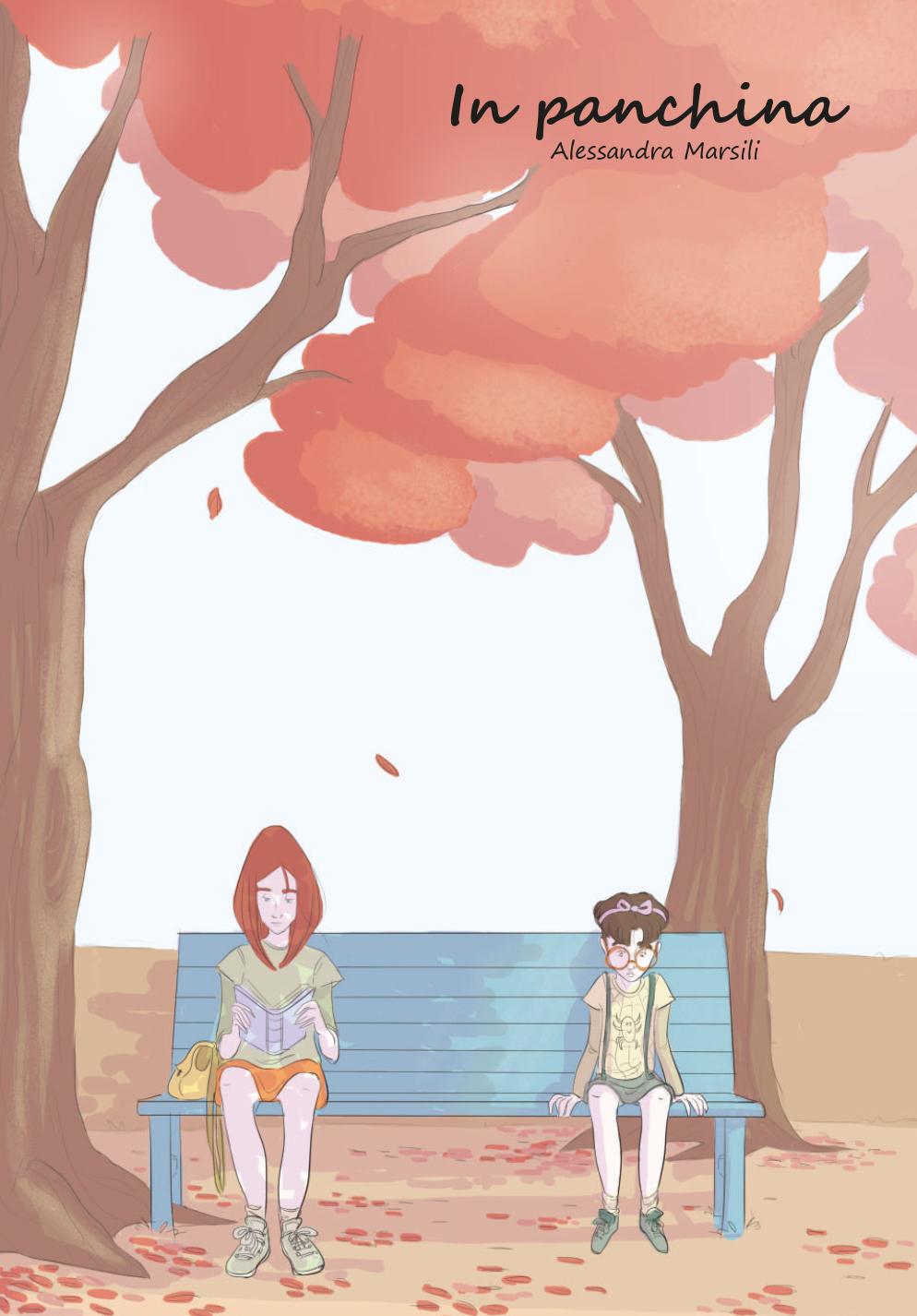 in-panchina