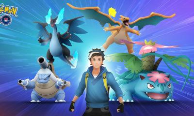 megaevoluzioni-pokémon-go