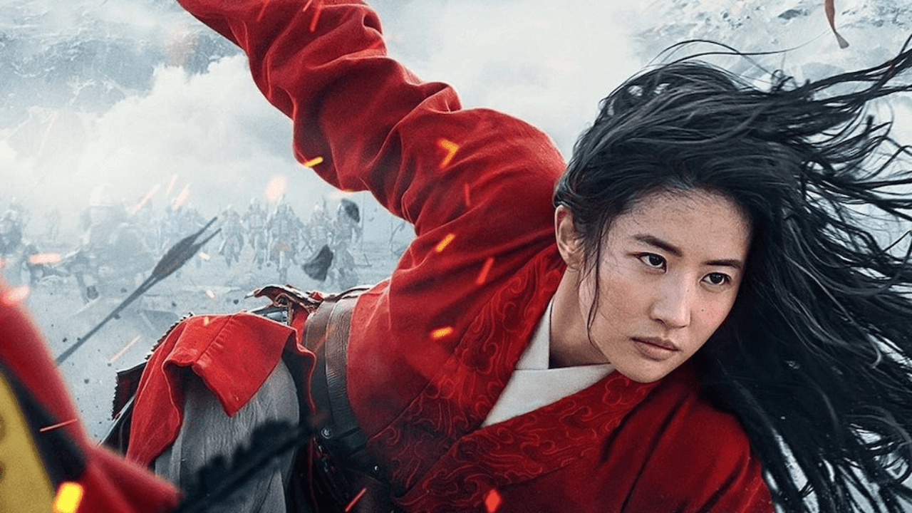 Mulan_Live_action_Disney_Plus