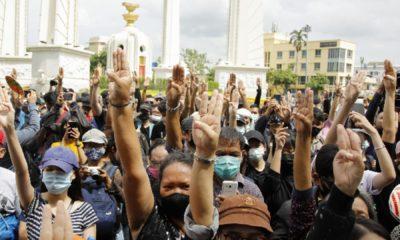 proteste-thailandia
