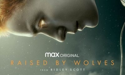 raised-by-wolves-trailer-hbo-max