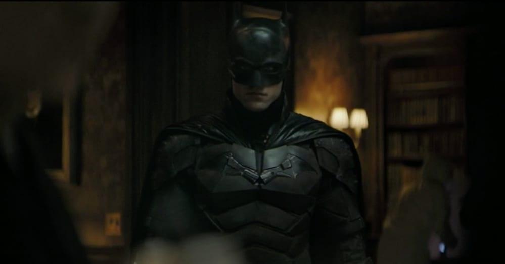 the-batman-trailer-robert-pattinson