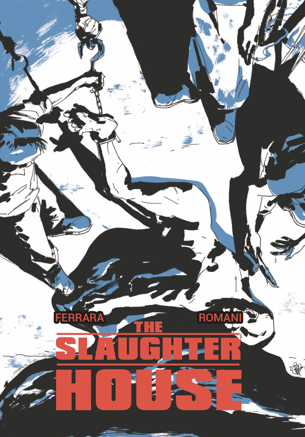the-slaughter-house