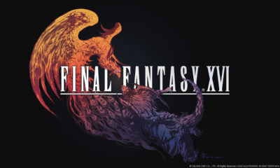 final fantasy xvi trailer ps5