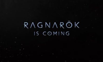 God-of-War-Ragnarok-playstation-5