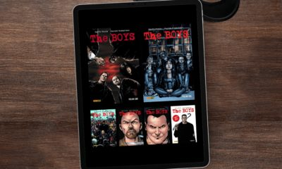 The-Boys-digital-panini-comics