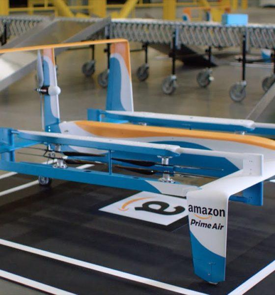 amazone-prime-air-ottenuto-il-brevetto-di-volo