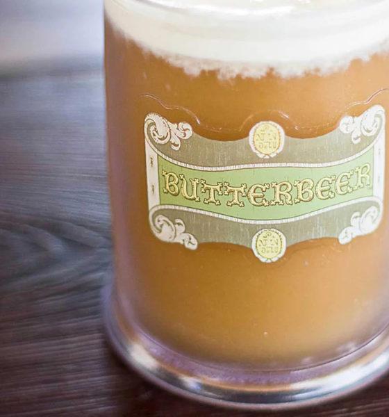 burrobirra-butterbeer-harry-potter