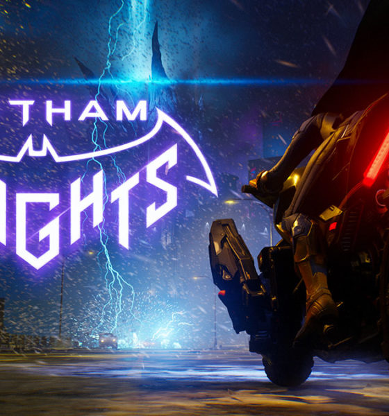 gotham-knights-personaggi-open-world-gameplay