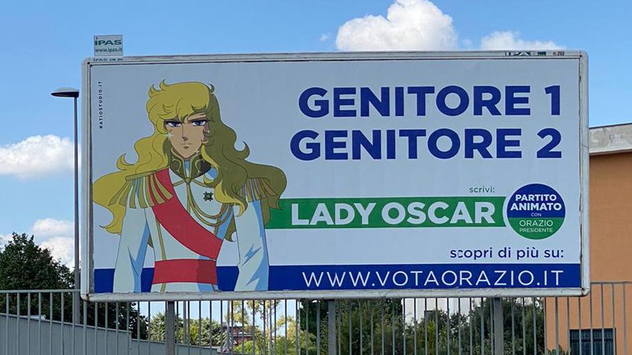lady-oscar-partito-animato