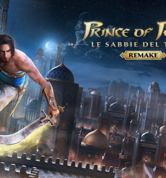 prince-of-persia-sabbie-del-tempo-remake