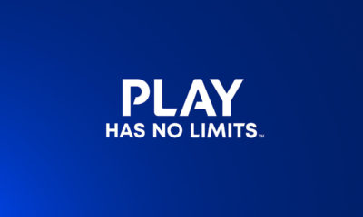 ps5-play-has-no-limits-video