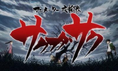 wit-studio-Uchikubi-Gokumon-Doukoukai