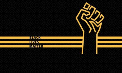 Black-Lives-Matter-tema-PlayStation