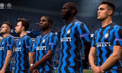 FIFA-2021