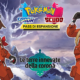 Pokémon Spada e Scudo DLC Le terre innevate della corona