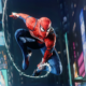 Marvel's Spider-Man Remastered