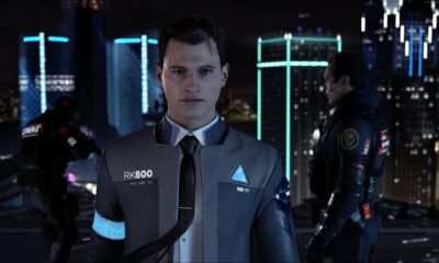 cyberpunk-2077-detroit-become-human