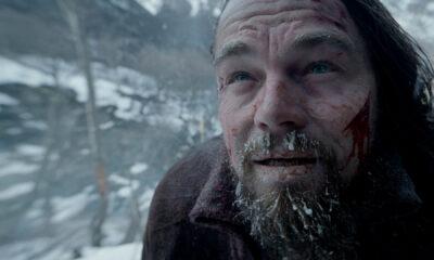 Leonardo-DiCaprio-The-Revenant