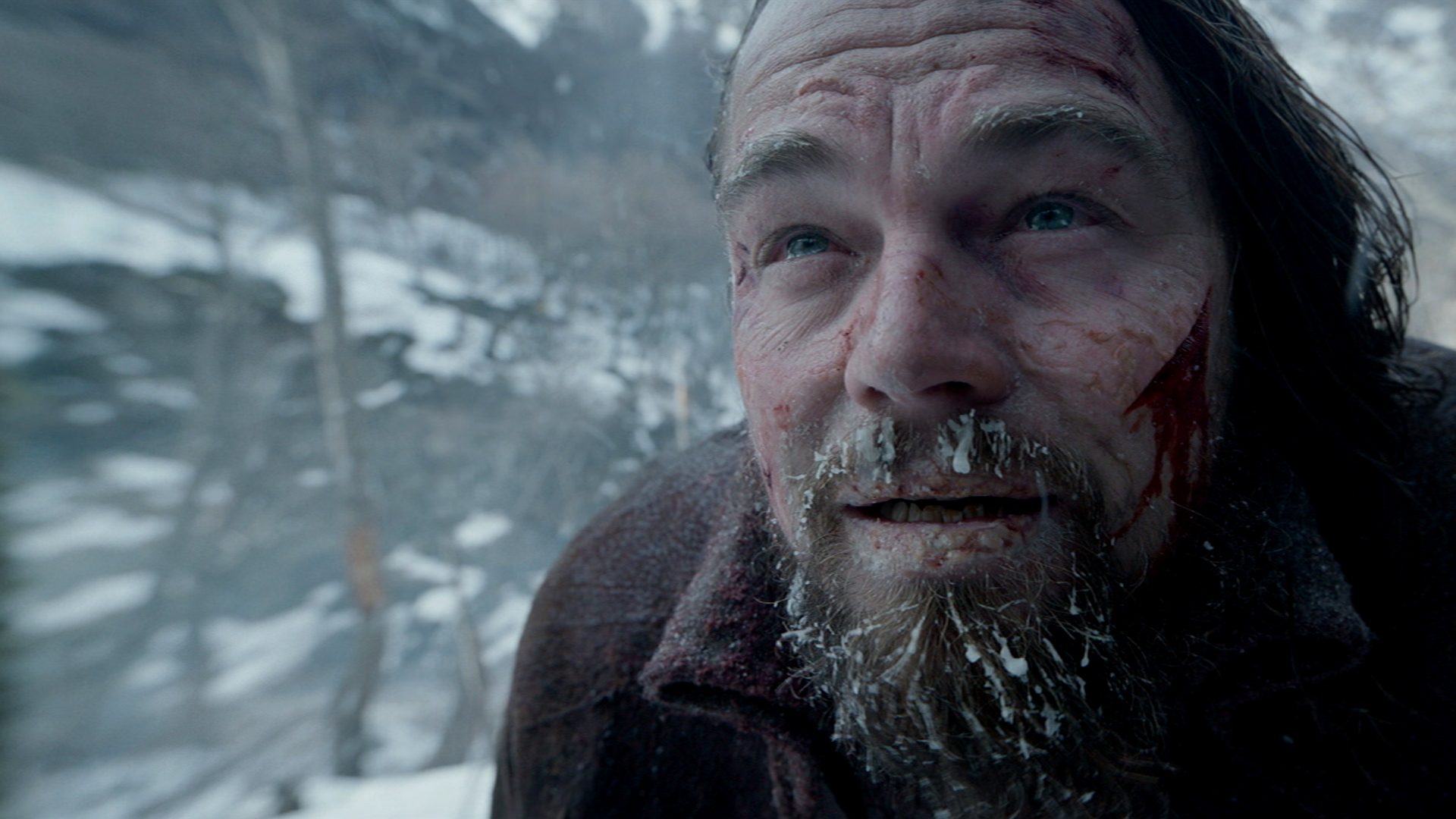 Leonardo-DiCaprio-The-Revenant