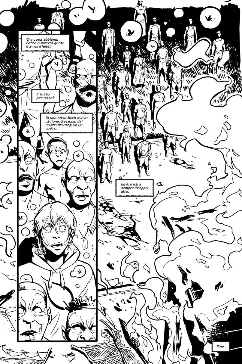 miasma pagina 4
