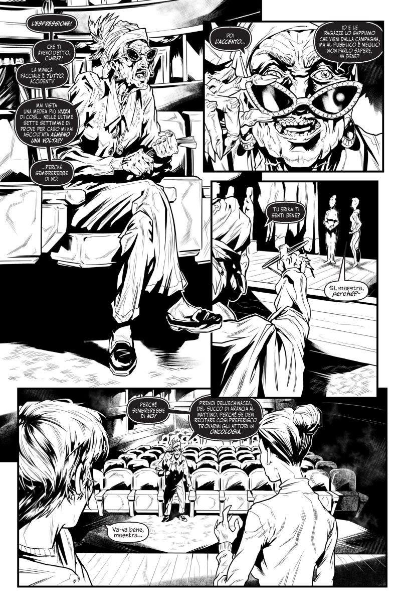 miasma pagina 3