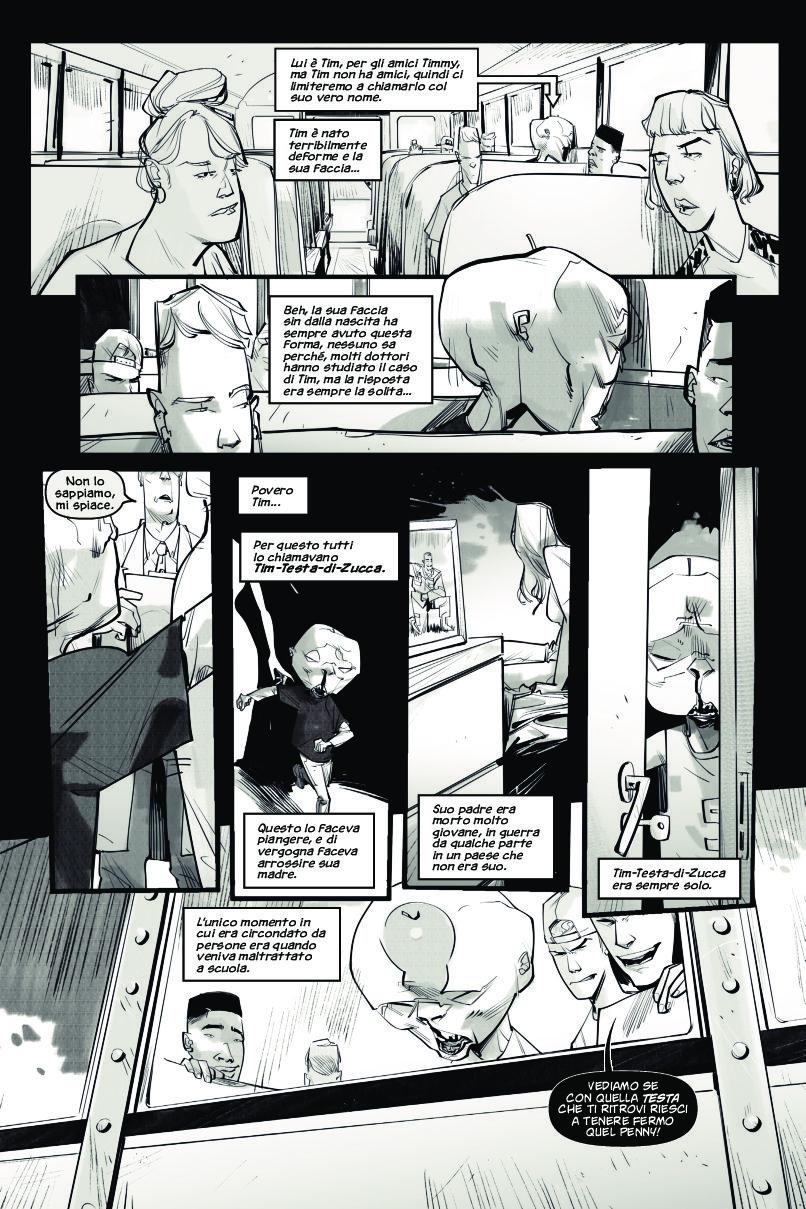 miasma pagina 1