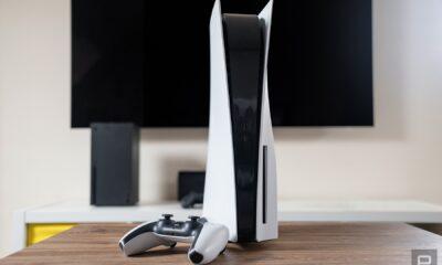 PlayStation_5