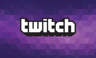 No_Stream_Day_twitch