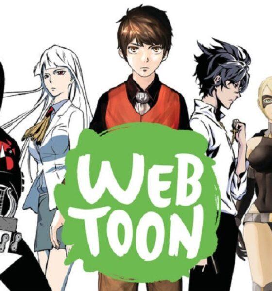 webtoon-studios