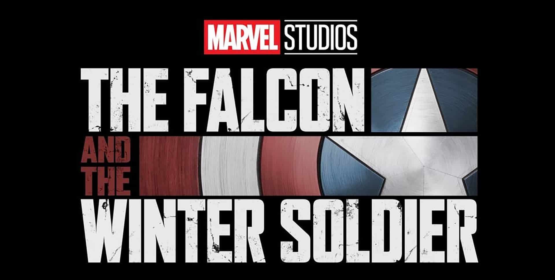 WandaVision Falcon Winter Soldier