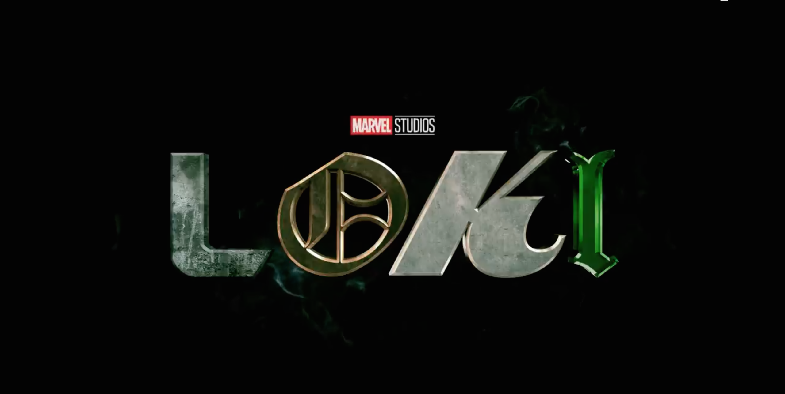 Loki: nuova clip per la prossima serie tv Marvel