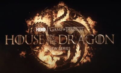 hbo house of the dragon