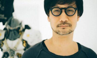 Hideo_Kojima_Productions