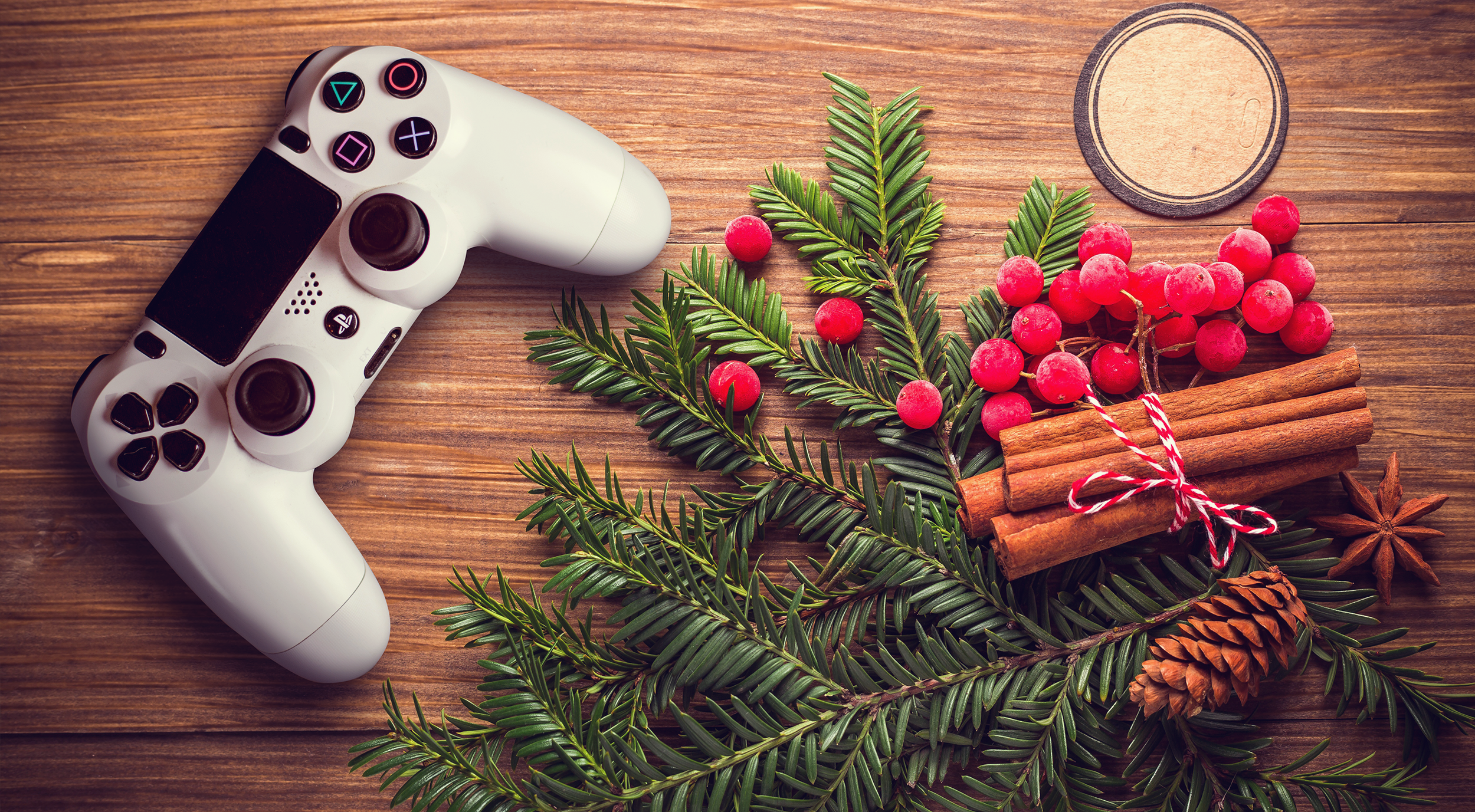 natale-top-10-videogame