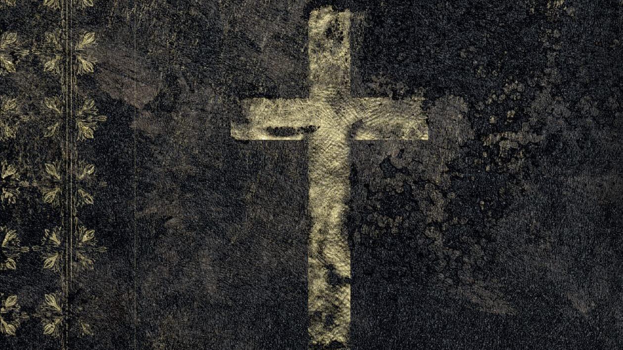 roman ritual recensione leviathan labs